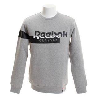 Reebok - リーボック☆トレーナー【新品】値下げ中‼️