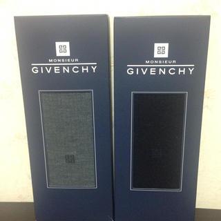ジバンシィ(GIVENCHY)の新品・ジバンシィ(その他)