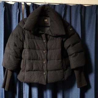 TATRAS - TATRAS (タトラス) ダウンジャケット  サイズ:4表記 リラ LTA-4