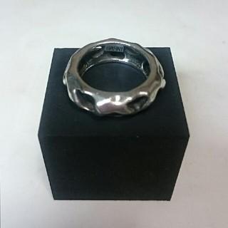 ガルニ(GARNI)のガルニ リング(リング(指輪))
