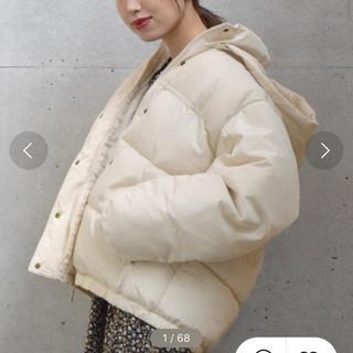 w closet - w closet エコダウン