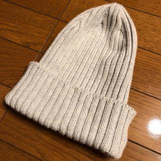 JOURNAL STANDARD - ジャーナルスタンダード  ニット帽