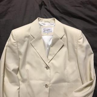 ロキエ(Lochie)のvintage jacket(テーラードジャケット)