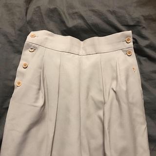 サンタモニカ(Santa Monica)のvintage pants(カジュアルパンツ)