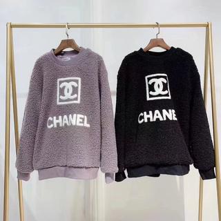CHANEL - シャネル大人気セーター クリスマスプレゼントもおすすめ