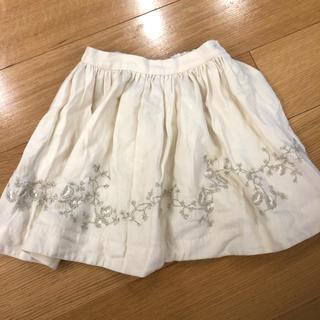 Bonpoint - bonpoint  スカート 4