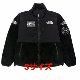 THE NORTH FACE - Sサイズ TNF  7SE 1995 Retro Denali Jacket