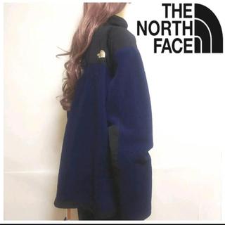 THE NORTH FACE - ノースフェイスフリース