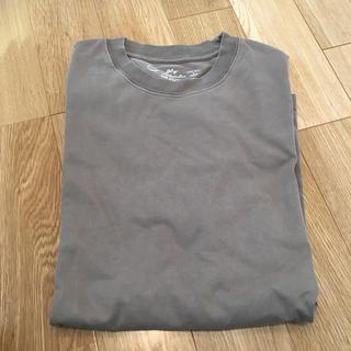 ニコアンド(niko and...)のニコアンド    長袖カットソー(Tシャツ/カットソー(七分/長袖))