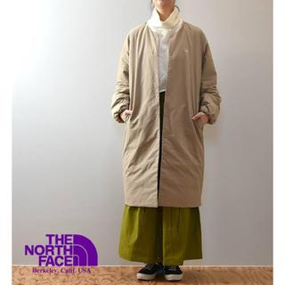 ザノースフェイス(THE NORTH FACE)の【期間限定特価】ノースフェイス NDW2957N Down Coat(ダウンコート)