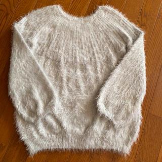 ZARA KIDS - ZARA GIRLS セーター