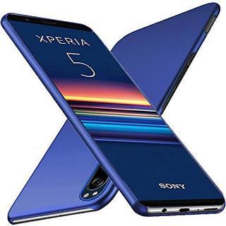 Sony Xperia 5 SOV41ケース LASTE SO-01M ケース