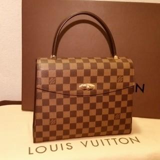 ルイヴィトン(LOUIS VUITTON)の綺麗、スペシャルオーダー、ハンドバッグ(ハンドバッグ)