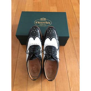 チャーチ(Church's)のchurch's チャーチ 39(ローファー/革靴)