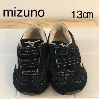 ミズノ(MIZUNO)のミズノ スニーカー(スニーカー)