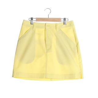 キャロウェイゴルフ(Callaway Golf)のコルウィンゴルフスカート(ひざ丈スカート)