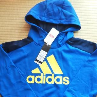 adidas - 新品⭐️タグ付き    定価4389円   アディダス