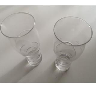 バーニーズニューヨーク(BARNEYS NEW YORK)のペアグラス(グラス/カップ)