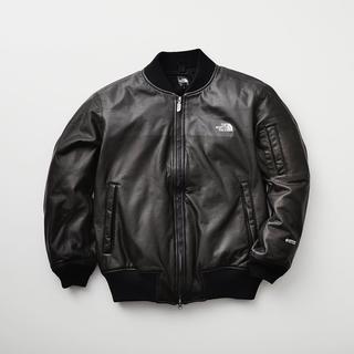 THE NORTH FACE - 新品 XXL TheNorthFace GTX Q3 jacket