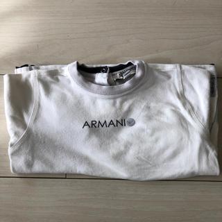 ARMANI JUNIOR - アルマーニベビー