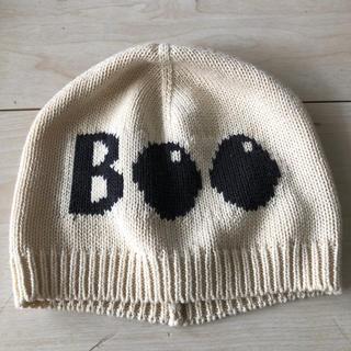 babyGAP - gap 帽子