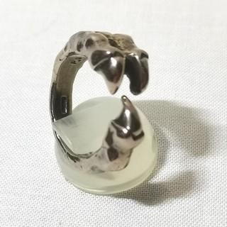 ホーリーグレイヴ クロウリング17号(リング(指輪))