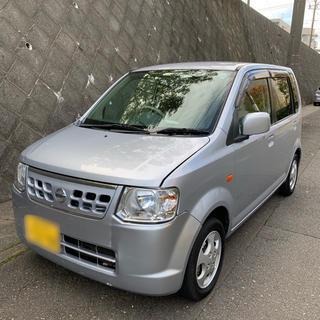 日産 - オッティ  H92A 車検令和2年6月 ekワゴン 軽自動車