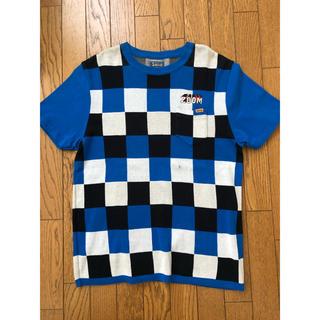 キャリー(CALEE)のスノイド SNOID (Tシャツ/カットソー(半袖/袖なし))