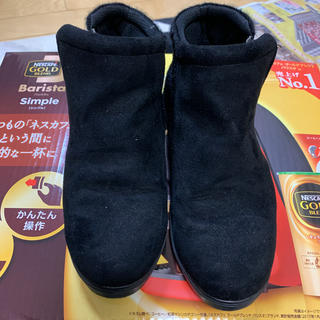 レディース  ブーツ(ブーツ)