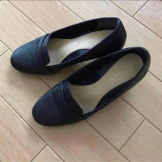 velikoko - ラクチン靴のvelikoko