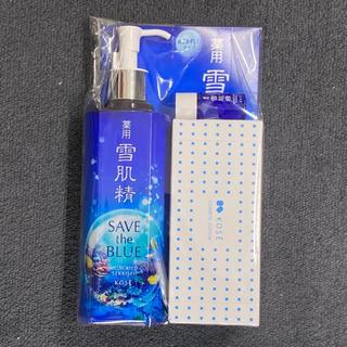 雪肌精 - 新品 ☆ 雪肌精 みずみずしい 化粧水 500ml