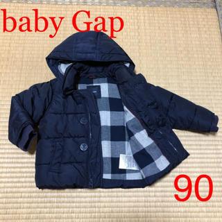 babyGAP - ダウン