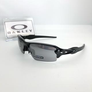 オークリー(Oakley)の未使用 OAKLEY オークリー FLAK 2.0 サングラス 正規品(サングラス/メガネ)
