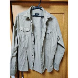 バーバリーブラックレーベル(BURBERRY BLACK LABEL)のとくさん77様専用 シャツとジャケット(シャツ)
