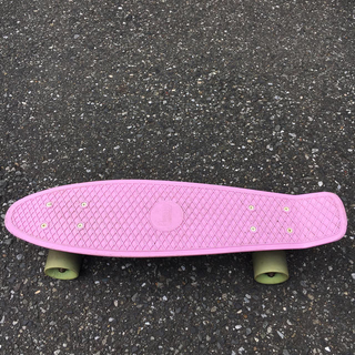 シュプリーム(Supreme)のpenny スケボー スケートボード (スケートボード)