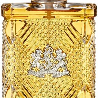 ポロラルフローレン(POLO RALPH LAUREN)のラルフローレンサファリフォーメンオードトワレ125mlEDTSPメンズ香水オード(香水(男性用))