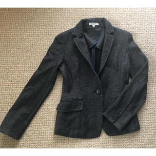 ナラカミーチェ(NARACAMICIE)のナラカミーチェ ウールセットアップ(1)(スーツ)