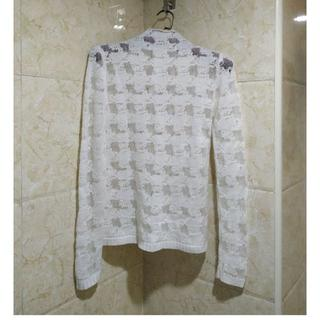 ディオール(Dior)の翌日発送◆Diorモヘアセーター(ニット/セーター)