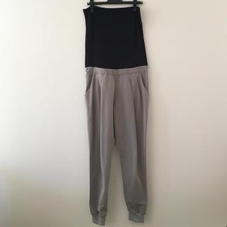 ダブルスタンダードクロージング(DOUBLE STANDARD CLOTHING)のp;kuku DOUBLE STANDARD CLOTHING マタニティボトム(マタニティボトムス)