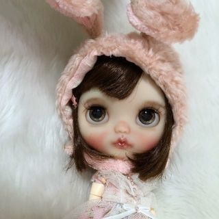 Takara Tomy - trico * dolls カスタムブライス #147  トリコカスタム