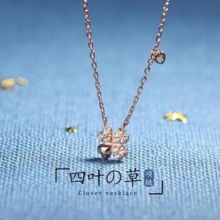 韓国仕入れネックレス、ピアス、腕輪、リング(ネックレス)