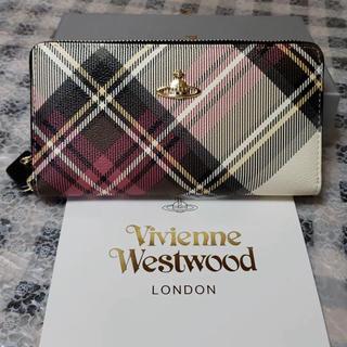 ヴィヴィアンウエストウッド(Vivienne Westwood)のVivienne Westwood ヴィヴィアン ウエストウッド(財布)