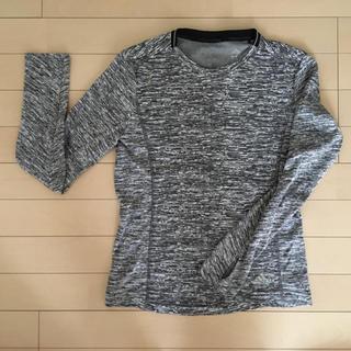 adidas - 【アディダス】ランニング ロングTシャツ