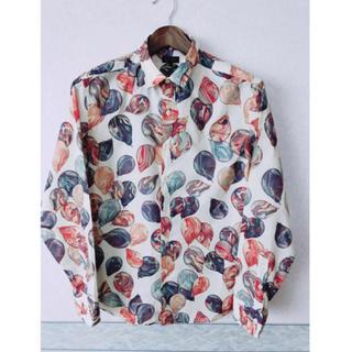 Paul Smith - ポールスミスコレクション バルーンシャツ