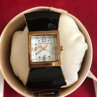 サマンサシルヴァ(Samantha Silva)のサマンサシルヴァ 時計(腕時計)