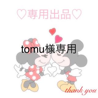 Takara Tomy - すみっコぐらし チェキ