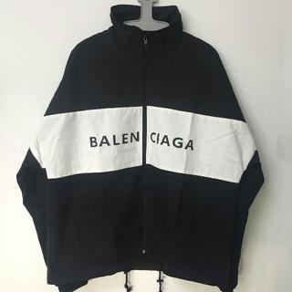 Balenciaga - 【大人気】Balenciaga  ジャケット 新品未使用