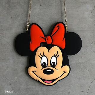 Disney - iPhone6/6s/7/8 対応ケース