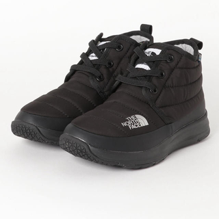 THE NORTH FACE - THE NORTH FACE  靴 美品