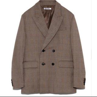 snidel - snidel オーバーサイズジャケット